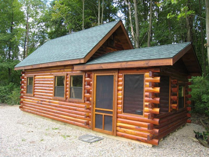 small log cabins for sale log home plans donald gardner architects